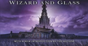wizard-and-glass1-300x300