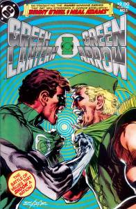 Green_Lantern_-_Green_Arrow_Vol_1_1.jpg