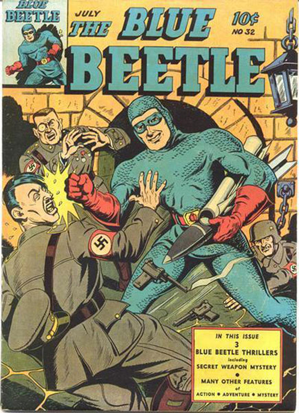 blue beetle.jpg