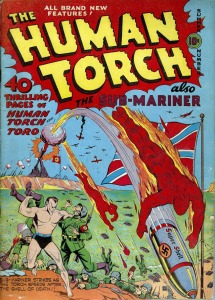 human-torch-5-world-war-ii-nazi-cover