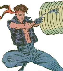 rictor-marvel-comics-x-force-julio-richter-e