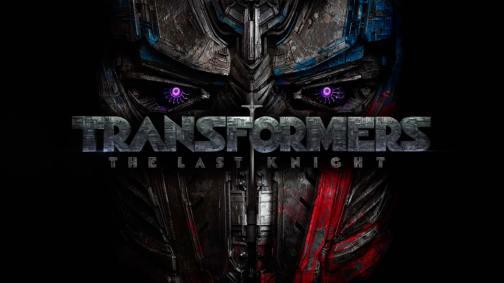 Transformers-5-The-Last-Knight.jpg