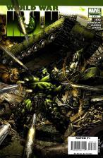world_war_hulk_vol_1_3