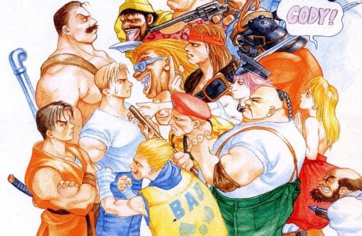 final fight.jpg