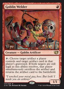 goblin welder.jpg