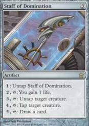 staff-of-domination