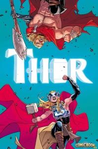 thor-vs-thor