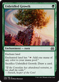 unbridled-growth