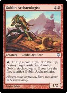 goblin-arch