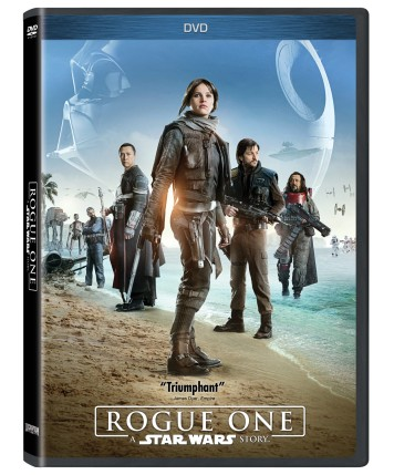 rogue-one-dvd-global