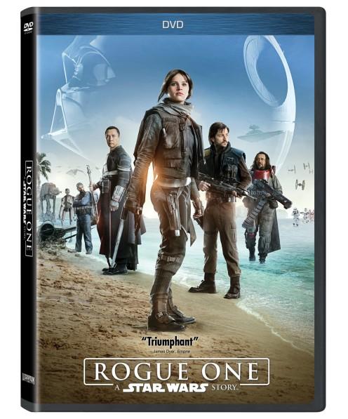 rogue-one-dvd-global