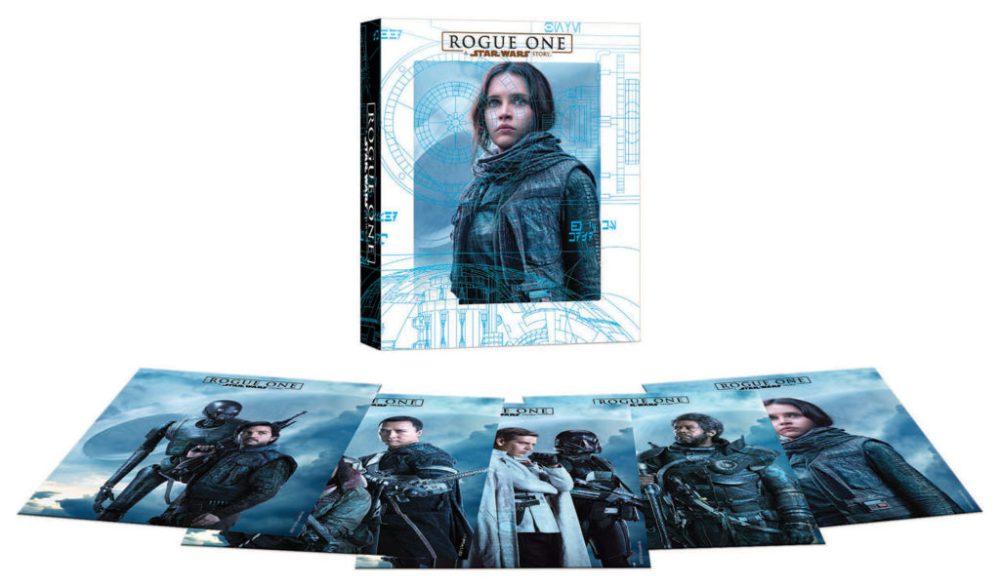 rogue-one-target-digipack-1024x602