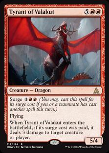 tyrant-of-valkrut