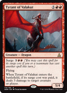 tyrant-of-valkrut