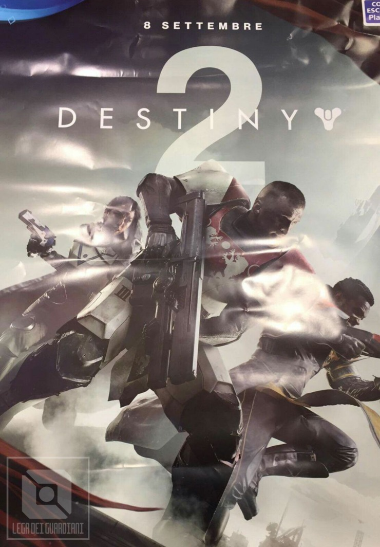 Destiny2-2