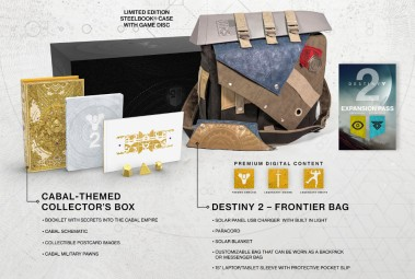 Destiny2-CollectorsEdition-Contents