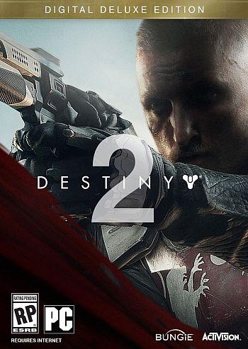Destiny2-DigitalDeluxe