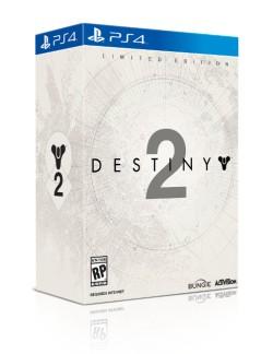 Destiny2-LimitedEditionBox