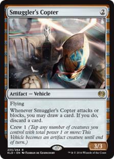 smug copters