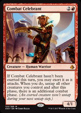 Combat-Celebrant-Amonkhet-Spoiler