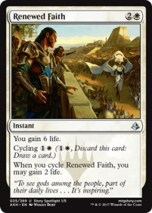 Renewed-Faith-Amonkhet-Spoiler-216x302.png
